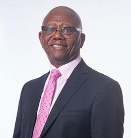SD Mtsambiwa